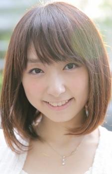 Yurika Takagi sebagai Ayaka Nakano