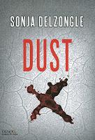 http://www.denoel.fr/Catalogue/DENOEL/Sueurs-Froides/Dust