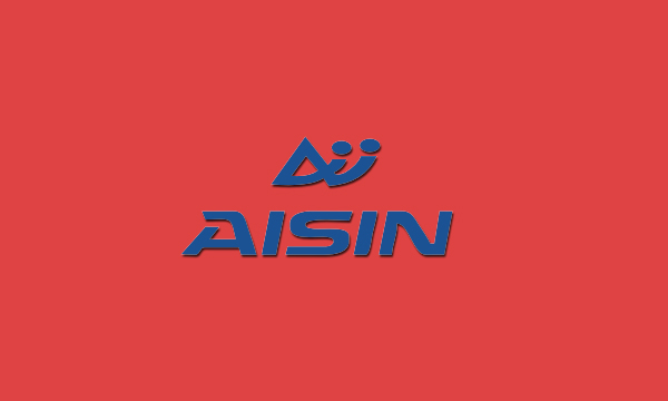 PT. Aisin Indonesia