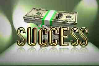 success forex me
