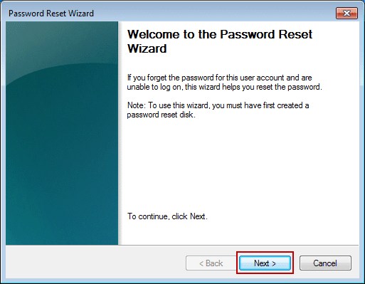 How to Reset/Remove Windows 10 Password with Bootable USB Drive