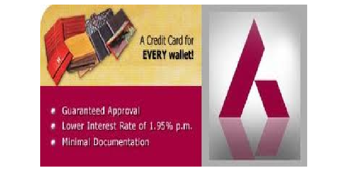 axis bank customer care email support