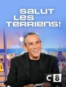JUIN TERRIENS SALUT TÉLÉCHARGER LES