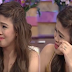 "VIDEO: "" ANG ASAWA KO ANG DESTINY KO "" MELAI CRIES OVER HUSBAND JASON"
