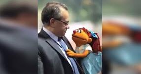 Exministro de Educación Jaime Saavedra valora aporte de Plaza Sésamo para desarrollo de niños [VIDEO]