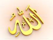 Islamic life : Paighambare Islam S/W k Sare Dawao ka Sachcha Hona