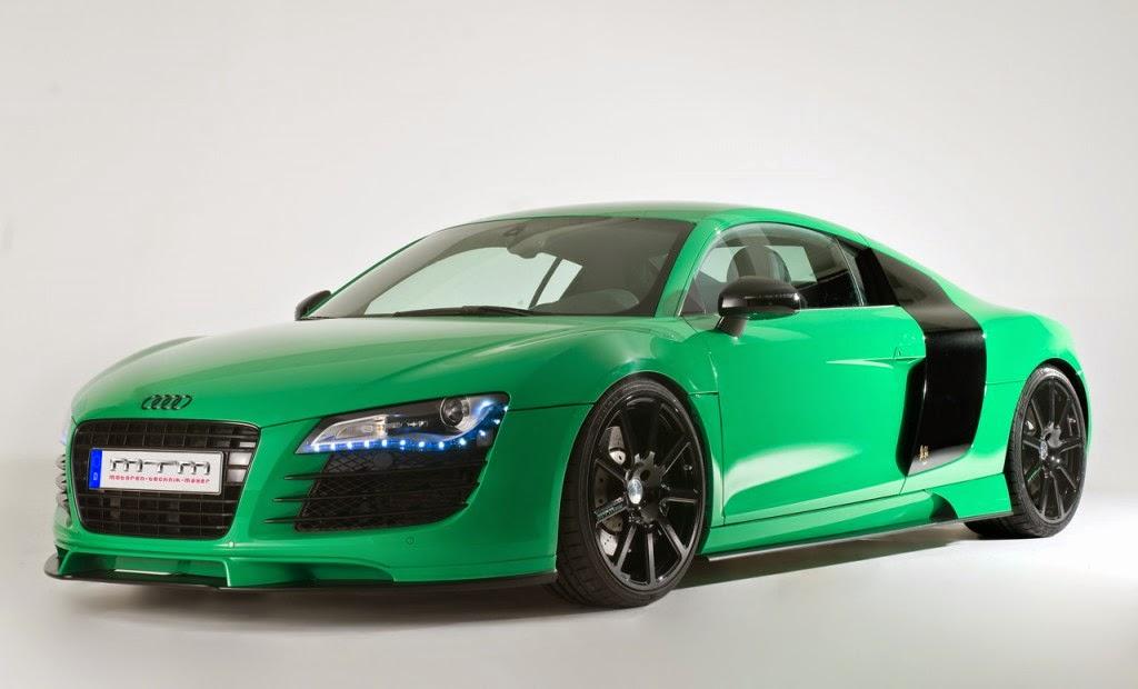 4 wheel drive sports cars sports cars. Black Bedroom Furniture Sets. Home Design Ideas