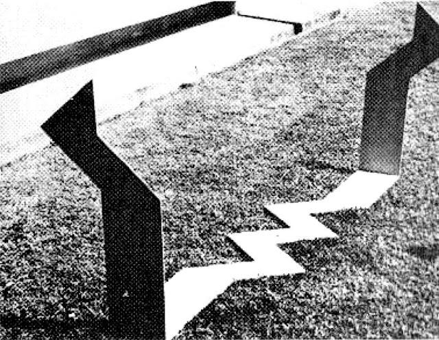Fig. 22) Redza Piyadasa, Marakesh Series, 1968-1970. Fonte:  https://www.researchgate.net/publication/ ...
