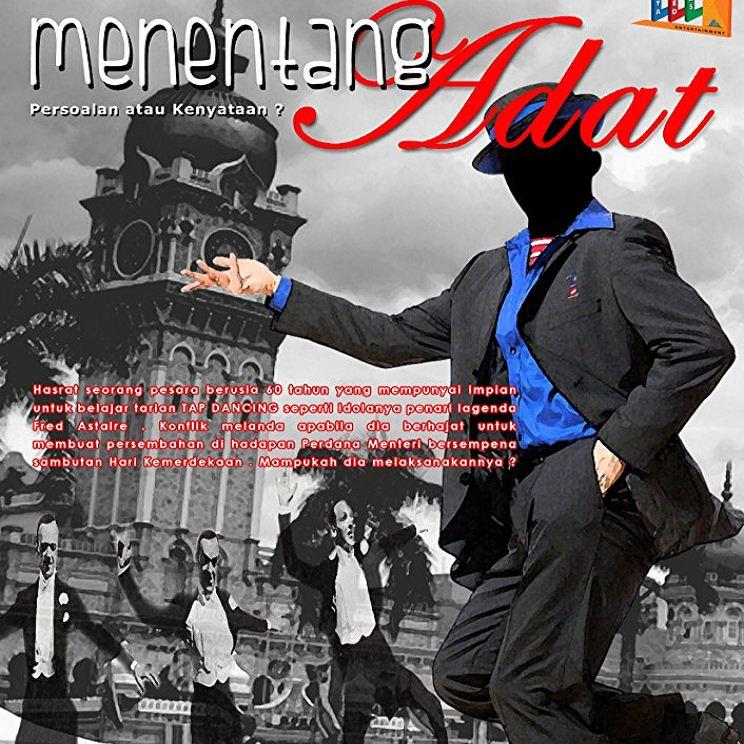 Film #Malaysia Terbaru 2018! Movie Melayu Terbaik Tahun Ini