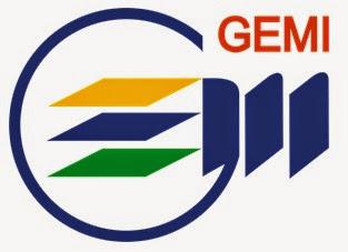 Gujarat Environment Management Institute (GEMI) Recruitment 2016 for Senior Scientist Assistant Posts
