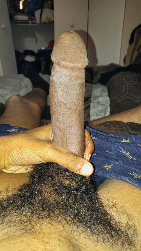 Men In Kenya Sweet Black Kenyan Gay Lickable Dick -2800
