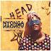 Download a NEW audio Chin Bees-Nyonga Nyonga | Mp3 Download