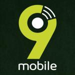 9Mobile share data