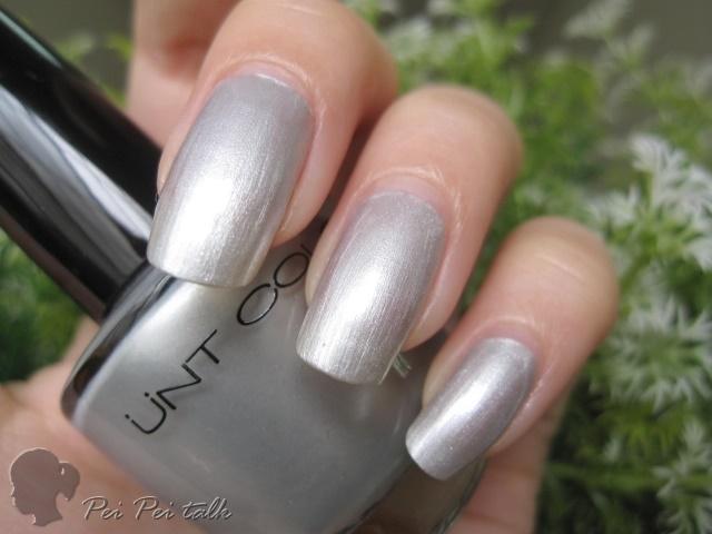 UNT-MQ075 - Flirty Angie 騷動的安琪