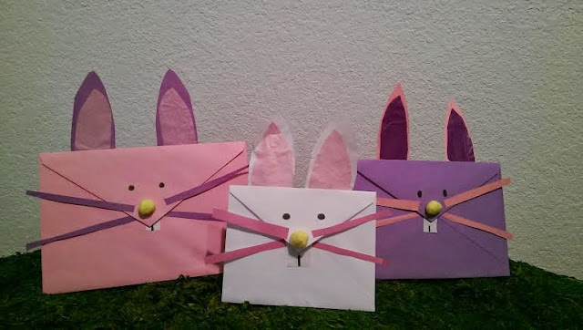 Upcycled Crafts, Easter Cards, Recycled Crafts