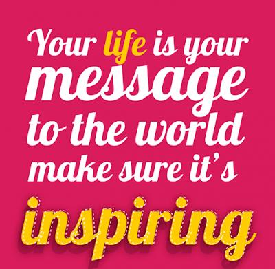 inspiring-life-whatsapp-dp