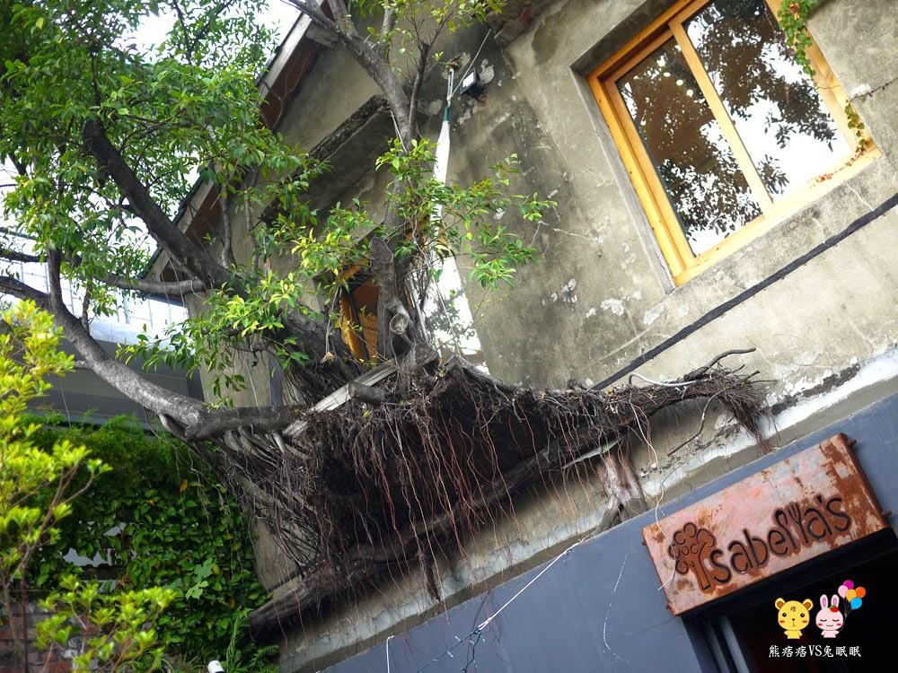 P1230929 - 范特喜微創文化│誠品綠園道附近的范特喜綠光計畫