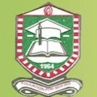 ACEONDO Supplementary Direct Entry Degree Admission List
