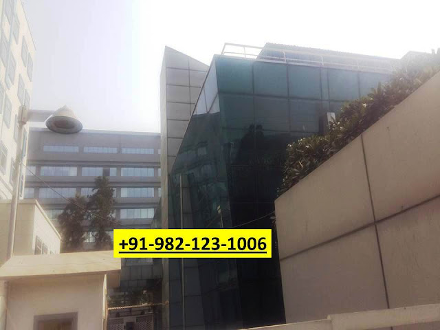 Office Space for rent in Udyog Vihar Gurgaon, furnished fully Office Space for lease in Udyog Vihar Gurgaon