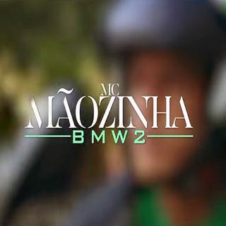 Baixar Vou de BMW 2 MC Mãozinha Mp3 Gratis