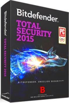 bitdefender 2015 best antivirus software