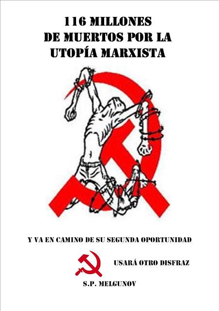 http://www.mediafire.com/file/uuypfp652d29p5j/116+Millones+de+Muertos.pdf