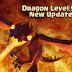 Biaya dan Lamanya Upgrade Naga / Dragon