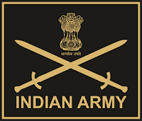 Join Indian Army Rally Recruitment 2017