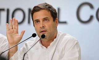 rafale-investigation-sent-modi-jail-rahul-gandhi