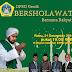 Sholawat Habib Syech dan Syekhermania Siap Getarkan Kota Gresik Rabu Malam