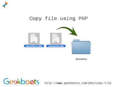 https://www.geekboots.com/php/copy-file