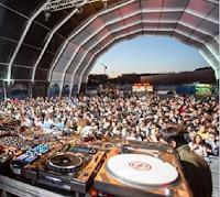 Logo Red Bull ''I like summer'': vinci biglietti per Festival Spring attitude
