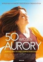 http://www.filmweb.pl/film/50+wiosen+Aurory-2017-789961