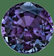 alejandrita | piedra preciosa mas cara del mundo | foro de minerales