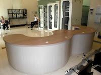 furniture kantor semarang jawa tengah