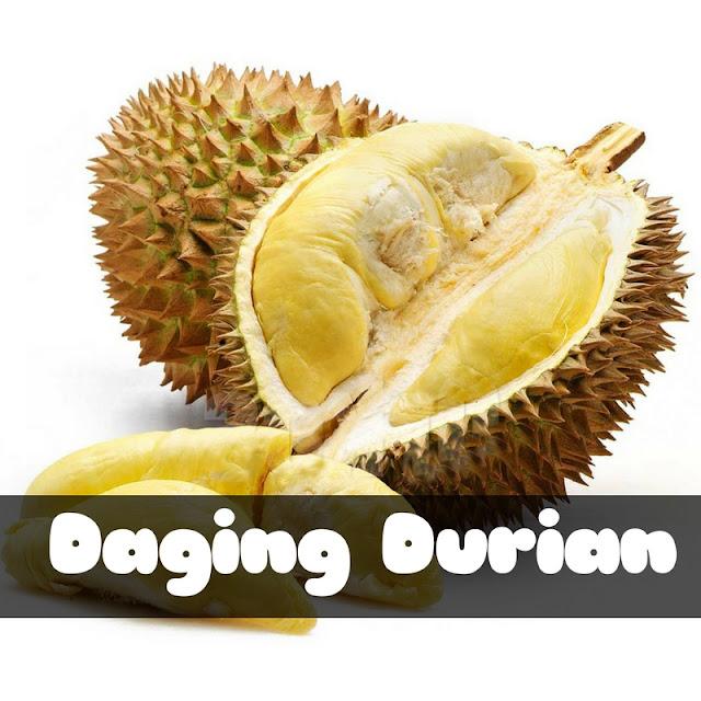 jual-daging-durian-medan-terenak-di-rembang