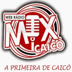 Web Mix Caicó