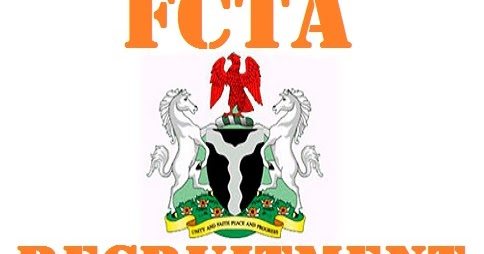tax administration in the federal capital Furthermore, firs has responsibility for the capital gains tax act and stamp  duty act in respect of residents of the federal capital territory,.