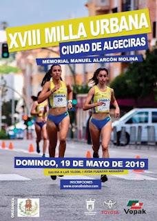 http://cronofinisher.com/evento/xviii-milla-urbana-ciudad-de-algeciras-memorial-manuel-alarcon/
