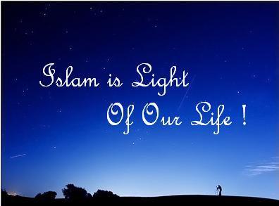Kata-kata Bijak Islam tentang sahabat