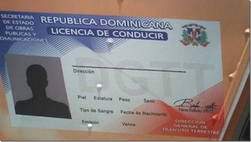 Repubblica porno Dominicana