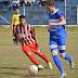 [JUVENIL] Urano e Vila Hauer tem dificuldades, param no jogo travado e ficam no empate sem gols