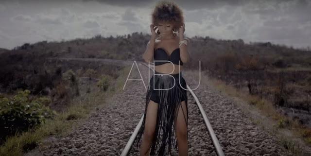 Nandy - Aibu