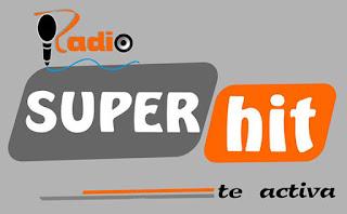 Radio Super Hit 97.1 FM Ayacucho