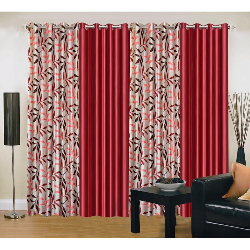 Curtains Are Used For Diffe Purposes This To Decorate Rooms And Provide Privacy From The Outside World They Also Act As A Parion In
