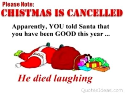 Christmas Humor Quotes Sayings | Wallpapers Records