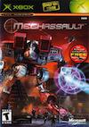 mechassault MS02301L exploit xbox softmod