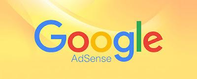 Pertanyaan Umum Tentang Google Adsense Beserta Jawaban Lengkapnya Terbaru 2016