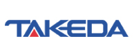 TAKEDA MACHINERY