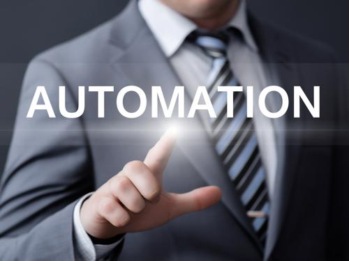 Getting started automating procurement processes